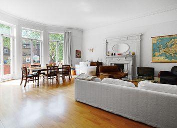 Thumbnail 1 bed flat to rent in Bina Gardens, London