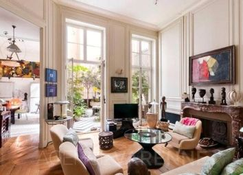 Thumbnail 3 bed property for sale in Faubourg Saint Honore, Concorde, Paris, 75008