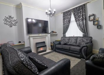 3 bed terraced house for sale in Dam Head Road, Barnoldswick BB18