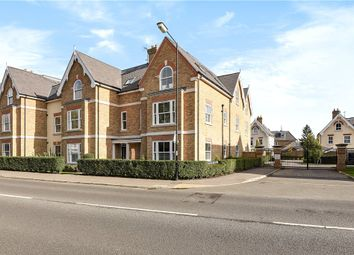 Thumbnail 2 bedroom flat for sale in Greenwich Court, 131 St. Leonards Road, Windsor