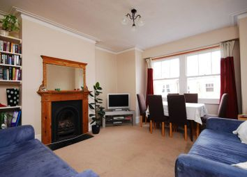 Thumbnail 2 bed flat to rent in Vera Road, Munster Village