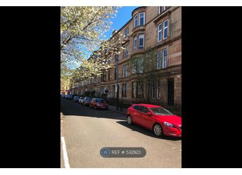 Room to rent in Woodlands Drive, Glasgow G4
