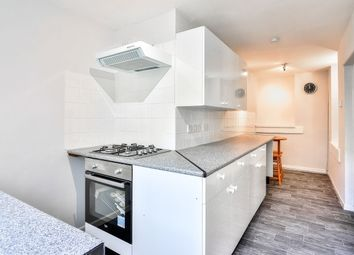 Thumbnail 2 bed property to rent in Wesley Street, Padiham, Burnley