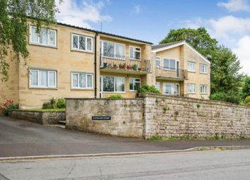 2 bed flat for sale in Cleveland Court, Bath BA2