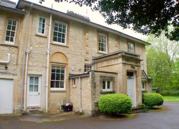 Thumbnail 4 bed semi-detached house to rent in Church Street, Shipton-Under-Wychwood, Chipping Norton