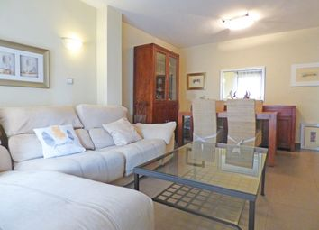 Thumbnail 3 bed apartment for sale in Rafal Nou, Palma De Mallorca, Spain