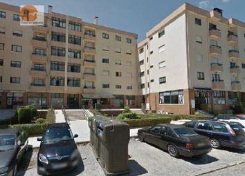 Thumbnail Parking/garage for sale in Rio Tinto, Rio Tinto, Gondomar