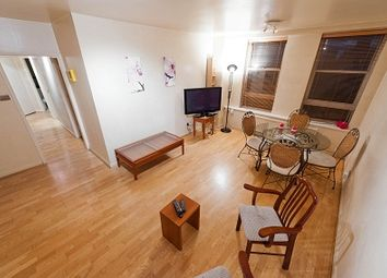 Thumbnail 1 bed flat to rent in 31 Chenye Walk, London