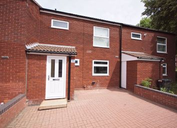 Thumbnail 3 bed terraced house for sale in Holders Gardens, Moseley, Birmingham