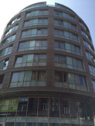Thumbnail 1 bed flat for sale in Princes Gardens, Highfield Street, Liverpool