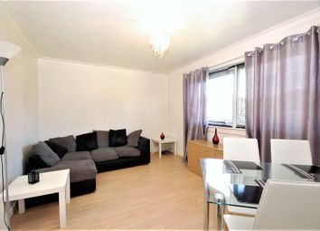 Thumbnail 2 bed flat for sale in Mossvale Street, Paisley