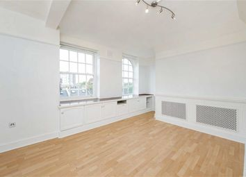 Thumbnail Flat to rent in Carnwath Road, Fulham, London