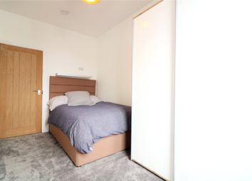 Thumbnail Room to rent in Windsor Road, Maidenhead, Berkshire
