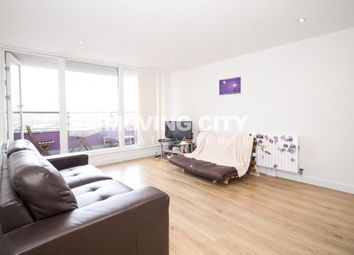 1 bed property to rent in Mallard Point, Rainhill Way, London, UK E3