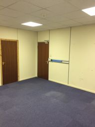 Thumbnail Office to let in New Tythe Street, Long Eaton