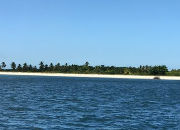 Thumbnail Land for sale in Island Near Itaporica, Brazil