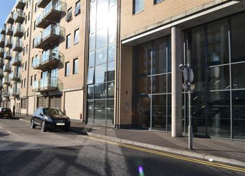 Thumbnail 2 bed flat to rent in 3, Victoria Place, Belfast