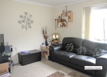 Thumbnail 2 bed terraced house to rent in Mickleton Road, Olton, Solihull
