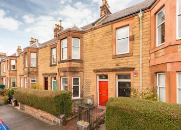 Thumbnail 2 bed property for sale in Saughton Crescent, Murrayfield, Edinburgh
