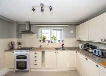Thumbnail 4 bed flat for sale in Flordon, Skelmersdale
