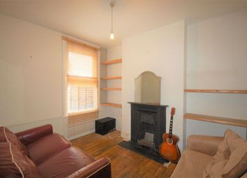 Thumbnail 4 bed property to rent in Chesterfield Gardens, London