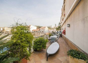 Thumbnail 5 bed apartment for sale in Arenys De Mar, Arenys De Mar, Spain