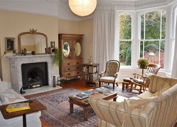 Thumbnail 5 bed town house for sale in Hollin Hill Terrace, Riding Mill, Northumberland.