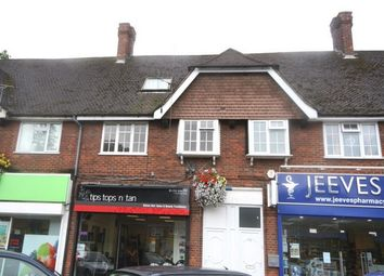 Thumbnail 4 bed flat to rent in Thornbridge Road, Iver Heath, Buckinghamshire