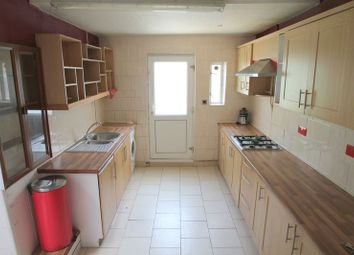 Thumbnail 3 bed terraced house to rent in Mill Avenue, Cowley, Uxbridge