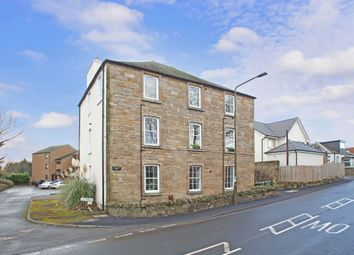 Thumbnail 1 bed flat for sale in 3 Monktonhall House, Musselburgh