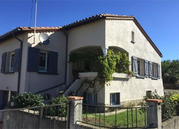 Thumbnail 4 bed property for sale in Saint Genis Des Fontaines, Languedoc-Roussillon, 66740, France