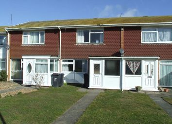 Thumbnail 2 bed property to rent in Lamberhurst Way, Palm Bay, Cliftonville