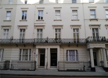 Thumbnail Commercial property for sale in Flat 4, 38 Gloucester Terrace, London, Greater London