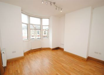 Thumbnail 2 bed flat to rent in Kitchener Road, East Finchley