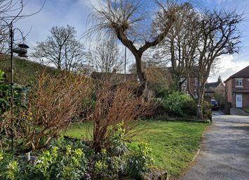 Lidgett Park Grove, Leeds LS8
