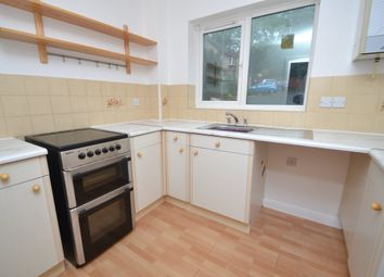 Thumbnail 1 bed property to rent in Clos Y Carlwm, Thornhill, Cardiff
