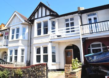 Thumbnail 2 bed flat to rent in Plas Newydd, Southend-On-Sea