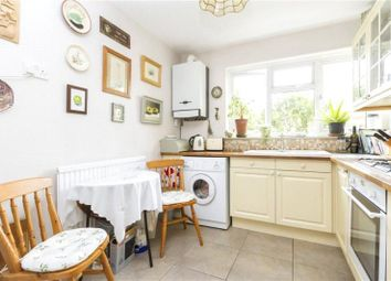 Thumbnail 2 bedroom flat for sale in Radbourne Road, Balham, London
