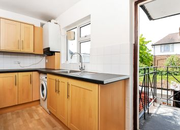 Thumbnail 3 bed property to rent in Ham Street, Richmond