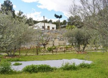 Thumbnail 4 bed country house for sale in Cortijo Liebre, Purchena, Almeria