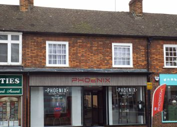 1 bed flat to rent in High St, Stevenage, Herts SG1