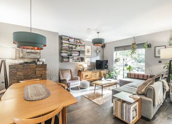 1 bed flat for sale in Morden Hill, London SE13