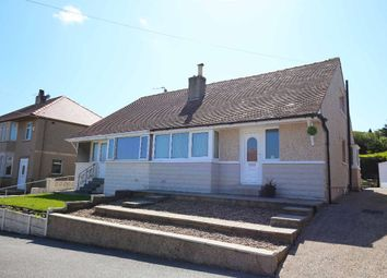 Thumbnail 2 bed bungalow for sale in Sugham Lane, Heysham, Morecambe