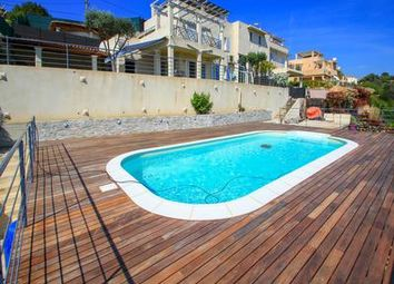 Thumbnail 3 bed apartment for sale in Cagnes-Sur-Mer, Alpes-Maritimes, France
