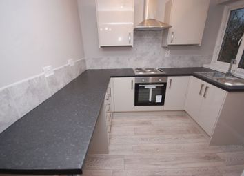 Thumbnail 2 bed flat for sale in Hadrian Court, Killingworth, Newcastle Upon Tyne