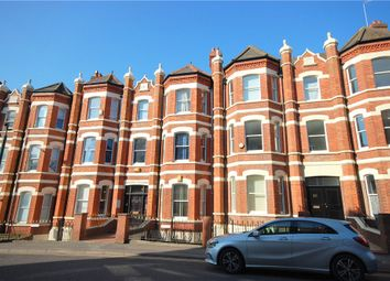 Thumbnail 1 bed flat for sale in St. Peters Road, Bournemouth