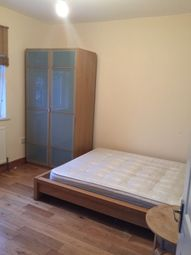 Thumbnail 1 bedroom flat to rent in Cornwallis Avenue, Edmonton