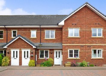 Thumbnail 2 bed flat for sale in Kingsley Hall, Lymewood Close, Newcastle-Under-Lyme