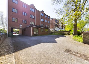 2 bed flat for sale in Westwood Road, Southampton SO17