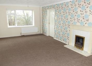 Thumbnail 3 bed end terrace house to rent in Phoenix Avenue, Gedling